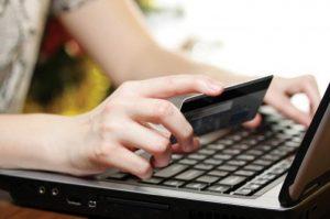 124 тыс российских интернет-магазинов принимают платежи онлайн — Исследование