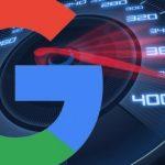 В Google PageSpeed Insights появились данные о скорости загрузки всего сайта