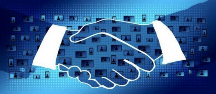 Роскомнадзор доволен началом диалога между правообладателями и агрегаторами
