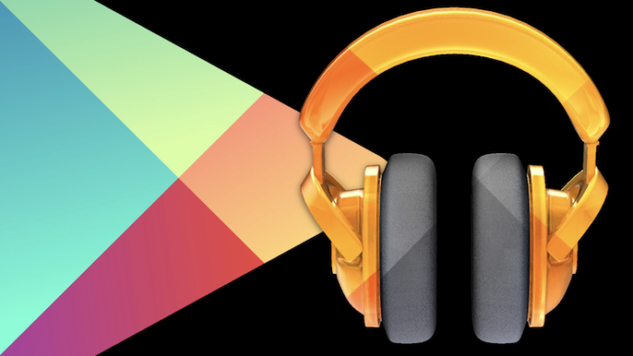 Google поднимает стоимость подписки на Google Play Music