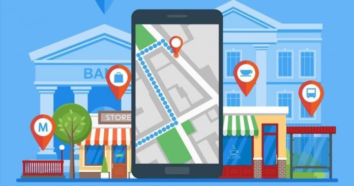 Google Мой бизнес запустил панель управления для агентств