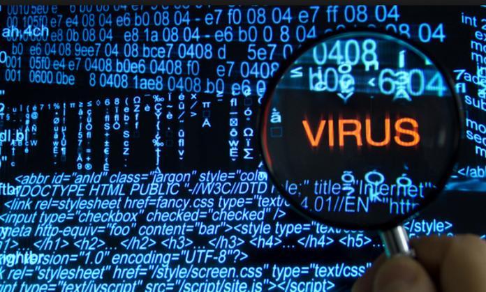 Обнаружен новый неудаляемый вирус для Windows
