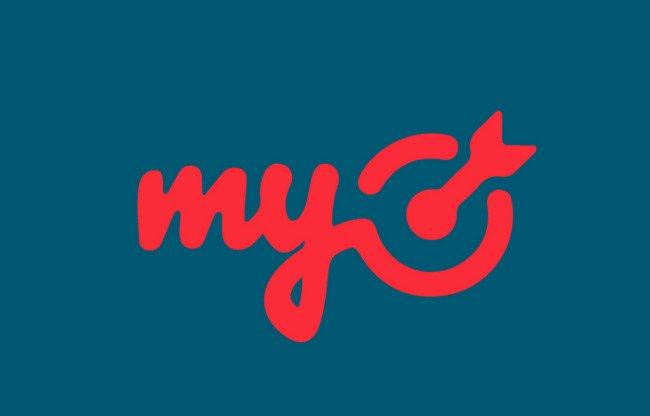 В myTarget появилась опция автопополнения рекламного счета