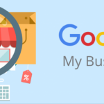 Google Мой бизнес добавил на панель для агентств возможность синхронизации с AdWords