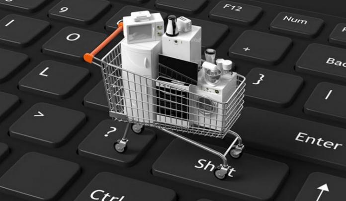 Оплата пошлин за интернет-покупки через Почту России стартует осенью
