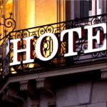 Google тестирует новую вкладку «Location» на панели знаний для отелей