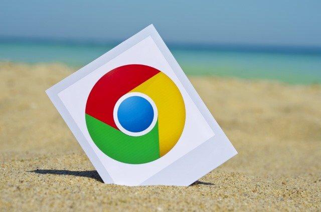 В Google Chrome появится встроенный определитель «тяжёлых» страниц
