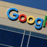 В Google поделились новыми фактами о работе поисковой системы