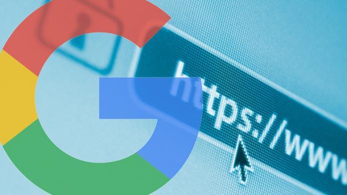 Google: наличие HSTS не отменяет необходимости в переадресации HTTP-страниц