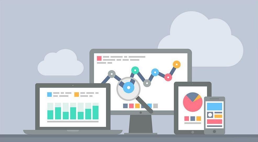 Сквозная аналитика: в чем ее польза для digital-агентств?