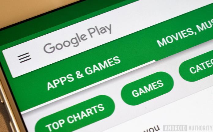 Google Play запретил майнеры криптовалют и приложения с назойливой рекламой