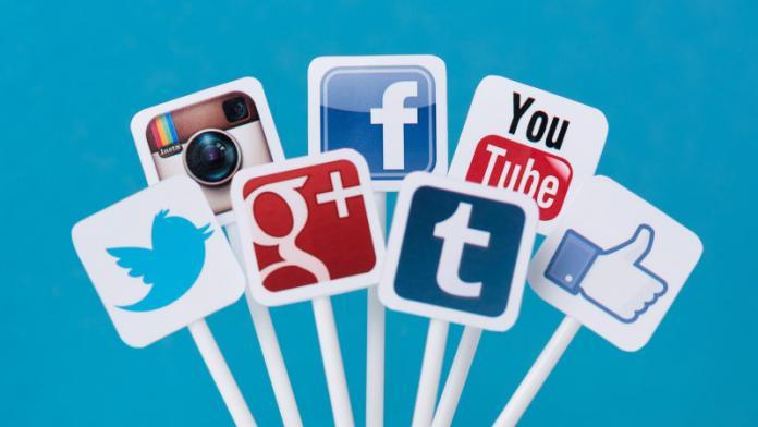 Госдума потратит 4 млн рублей на изучение зарубежного опыта регулирования соцсетей