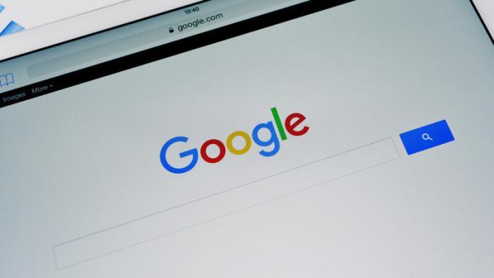 Google тестирует кликабельные URL в поисковых сниппетах