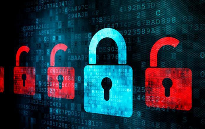 Минэкономики пересчитало затраты интернет-компаний на исполнение «закона Яровой»