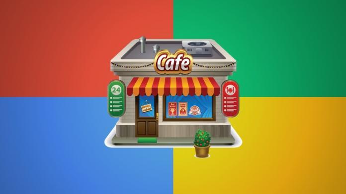 Google Мой бизнес запустил функцию «Меню и услуги» по всему миру