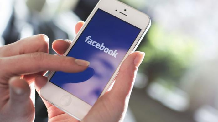 Facebook обновил дизайн страниц и упростил поиск компаний поблизости