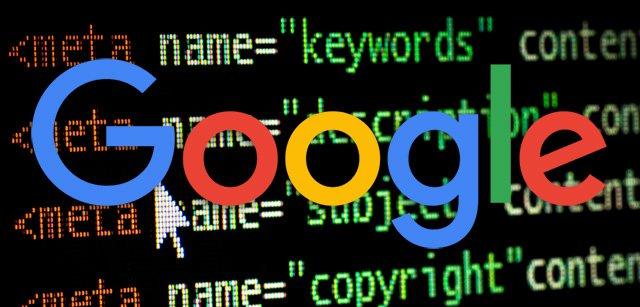 Как формируются сниппеты в Google – исследование Serpstat