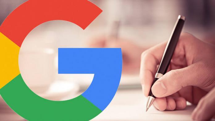 Posts on Google теперь поддерживают 1500 символов