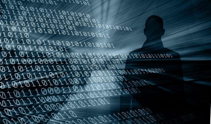 В России создан Национальный центр по борьбе с киберугрозами