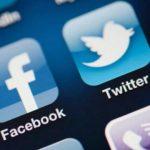 Еврокомиссия пригрозила Twitter и Facebook санкциями за нарушение прав потребителей