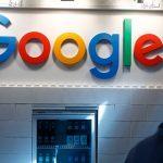 Google по-прежнему позволяет сторонним приложениям сканировать Gmail