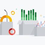 Google вывел из беты инструмент Data Studio