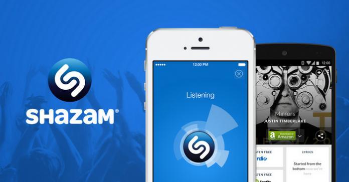 Apple удалит всю рекламу с платформы Shazam