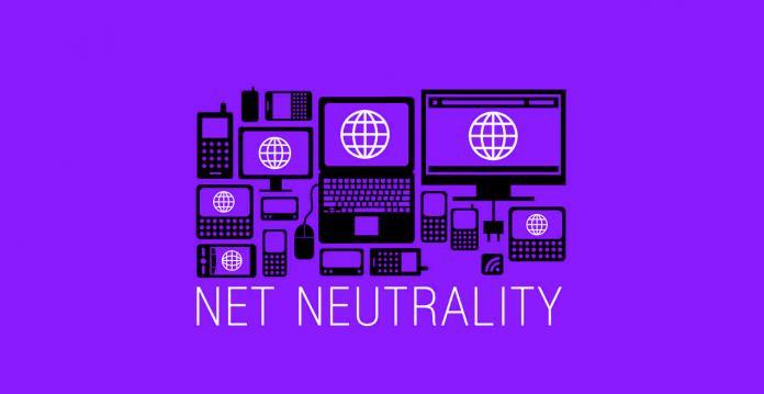 Власти РФ обсудят вопрос о законодательном закреплении сетевого нейтралитета