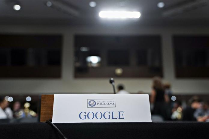 Ларри Пейдж отошёл от управления Alphabet – Bloomberg