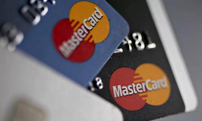 В MasterCard опровергли передачу Google данных о покупках