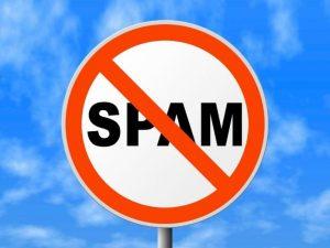 Роскомнадзору предложили создать спецорган по вычислению и наказанию спамеров