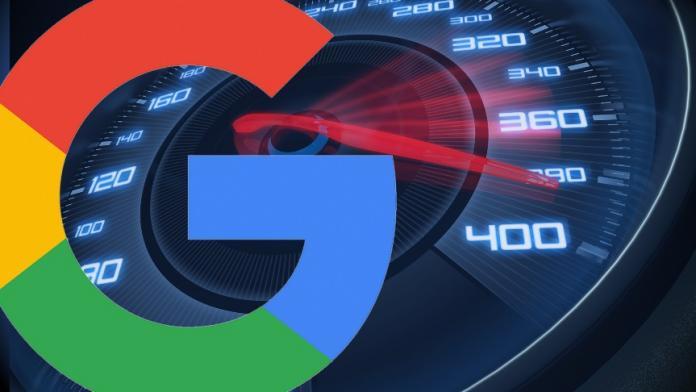 Google ускорил поиск по повторяющимся запросам в Chrome для Android
