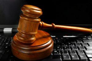 Яндекс просит суд привлечь Mail.ru и Rutube к делу о блокировке пиратского контента