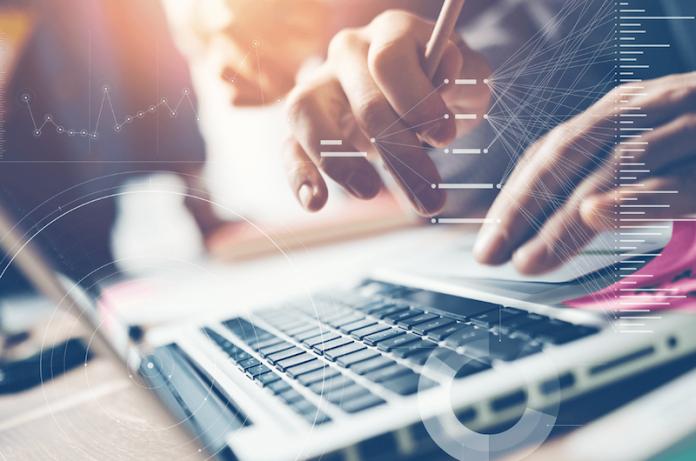 В рунете появился бесплатный сервис по подсчету стоимости digital-услуг