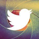 Twitter вынес видеотрансляции в топ новостной ленты