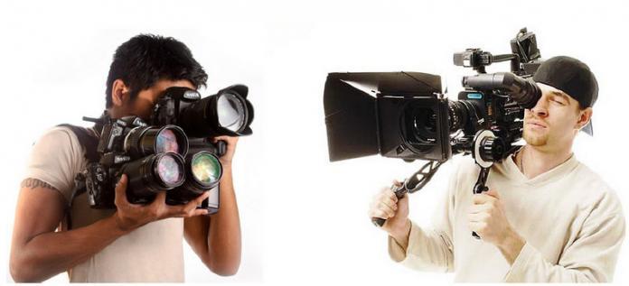 Минкомсвязи считает лицензирование видеоблогеров бессмысленным