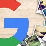 Google тестирует дополнительные изображения в поисковых сниппетах