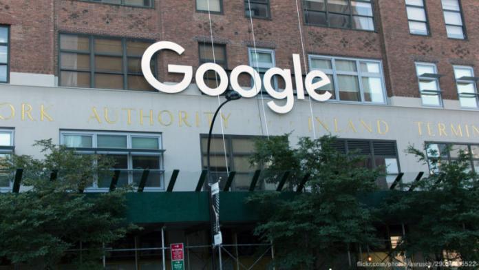 Google всё ещё не завершил интеграцию с GDPR-фреймворком от IAB