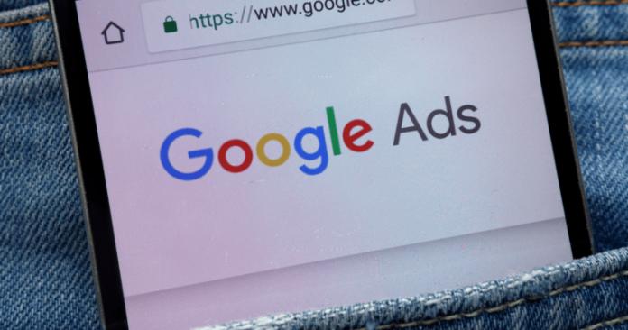 Google начал ограничивать рекламу сервисных центров