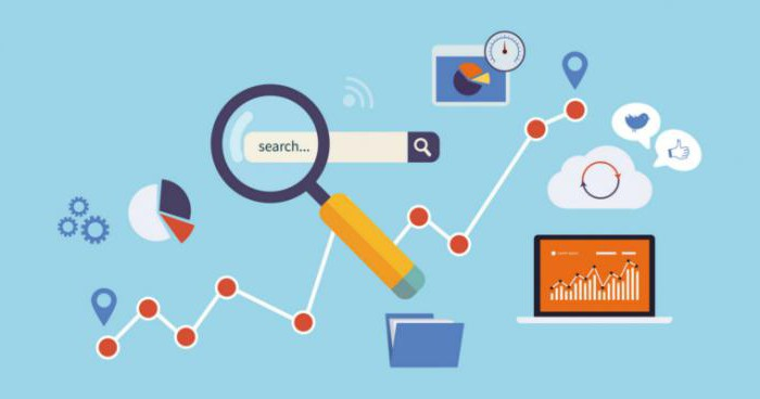 Лучшие поисковые системы для безопасной работы в сети