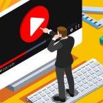 YouTube отключает каналы от партнёрской программы за дублирование контента