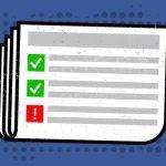 Facebook начал понижать в ленте сайты с ворованным контентом