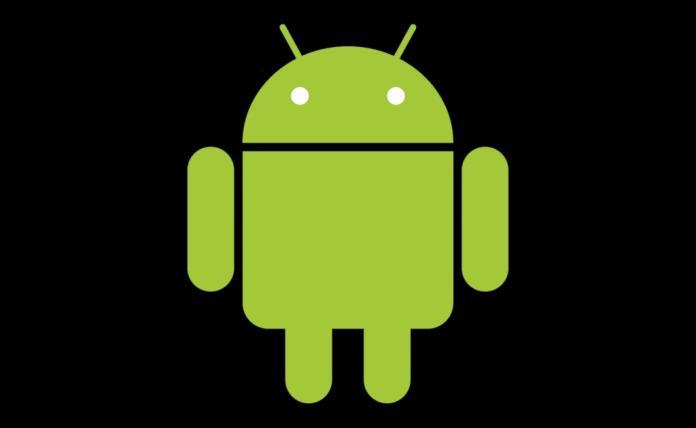 Google переходит на новую модель дистрибуции Android в Европе