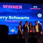 Барри Шварц получил титул «Личность года в поисковом маркетинге в США»