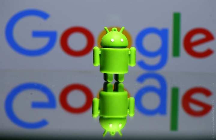 Google прекратит поддержку Chrome Chrome на 32 миллионах Android-устройств