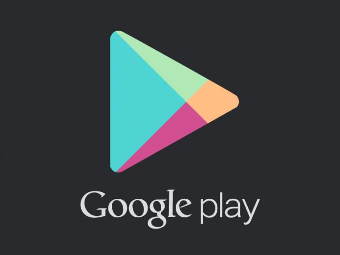 Google Play может запустить единую подписку на платные приложения