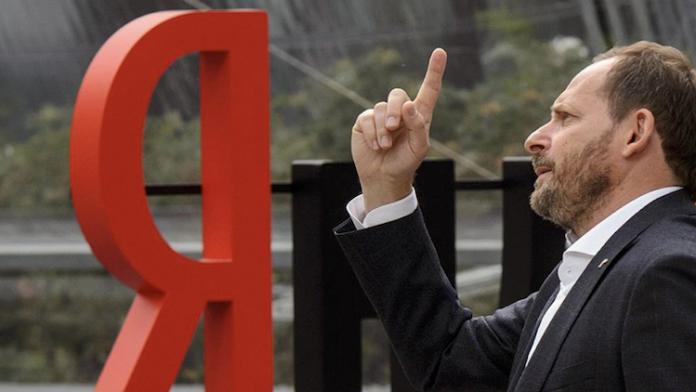 Яндекс собирается закрепить контроль над компанией за руководством
