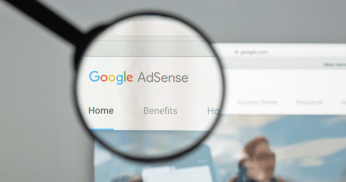 Google AdSense вводит обязательную проверку для новых сайтов