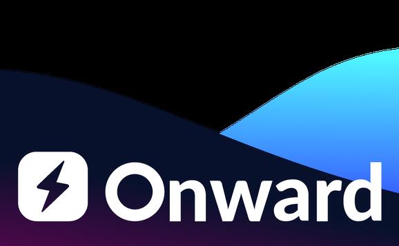 Google купил стартап в области автоматизации клиентского сервиса Onward