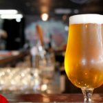 Принятие закона о легализации онлайн-продаж алкоголя откладывается